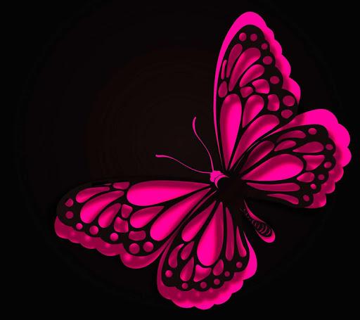玩免費娛樂APP|下載Butterfly Wallpapers HD app不用錢|硬是要APP