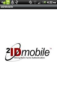 2IDMobile - screenshot thumbnail