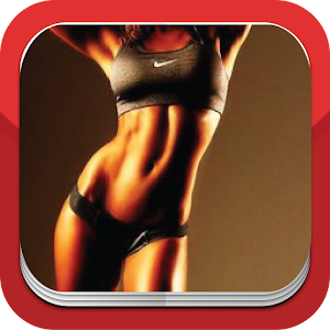 Apk game  50 Ways to lose stomach fat   free download