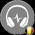 Radio Belgium FM icon