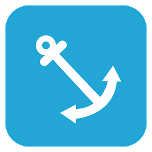 Free Apk android  Anchor Watch Pro / SMS / Alarm 2.1.2  free updated on