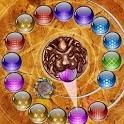 Ancient Kuma icon