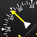 VOR Tracker icon