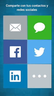 SlideShare para Presentaciones Gratis
