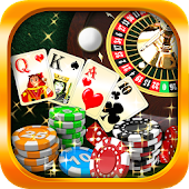 Video Poker Master - 6 in 1!