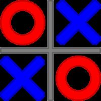 Gomoku - Five In a Row 6.1
