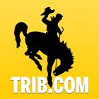Casper Star Tribune icon