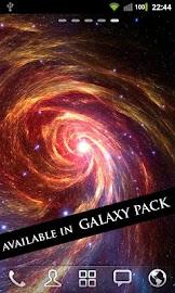Vortex Galaxy Screenshot 4
