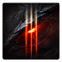 Diablo Game Guide (Unofficial) logo