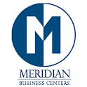 Meridian Business Centers icon