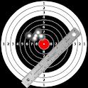Range Buddy Pro icon
