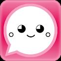 Ascii Art & Emoticons icon