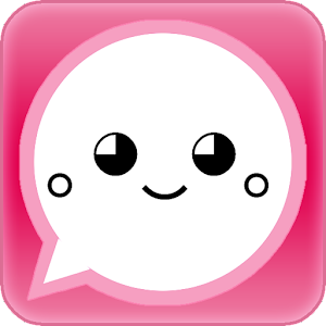 [APP][FREE][1.6+] Ascii Ar & Emoticons - Great store of ...
