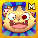Tap a Lot: best games for kids icon