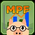 MPF Buddy icon