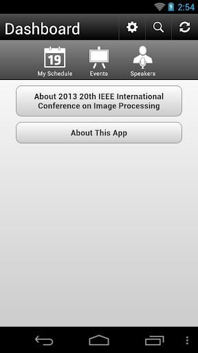 2013 IEEE Image Processing