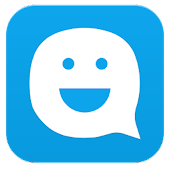 Talk.to Messenger - Fun SMS