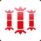 LinApp icon