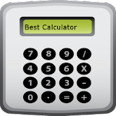 Best Calculator