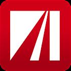 EPC, die Herth+Buss App icon