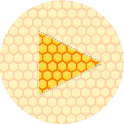 Bee Tube icon