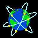 GPS TESTER icon