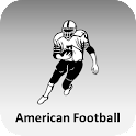 American Football News