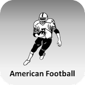 All-in-One American Football