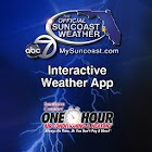 SuncoastWx icon