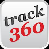 Track 360