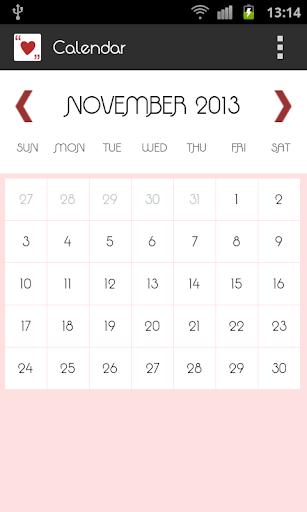 【免費娛樂App】Love Quotes IMG-APP點子