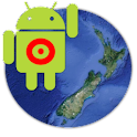 Android Phone Finder (donate) logo