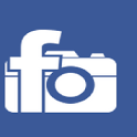 تحميل صور فيس بوك icon