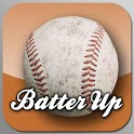 Batter Up! icon