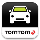 TomTom U.S.A. icon