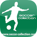 SoccerCollection oHG icon
