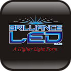 Brilliance PlayLED icon