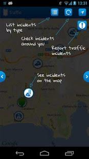 Nice City Pass screenshot