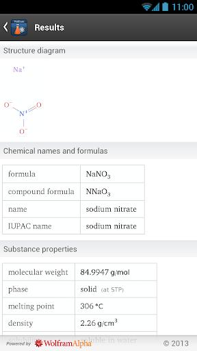 玩免費教育APP|下載General Chemistry Course App app不用錢|硬是要APP