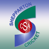 Cricket Shepparton