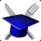 Student Chef icon