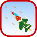 Air Fighter icon
