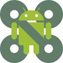 nyxdroid icon