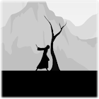 Armed with Wings icon