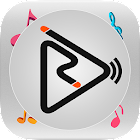 Desi Radio - Indian Stations icon