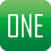 One Gallery - Web Photo Editor
