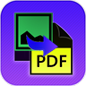 PDF Converter from Image