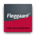 Fleggaard icon