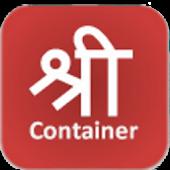 shreeramcontainer