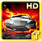 My Super Car & Logo Quiz Test 1.15 Apk